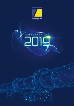 GESCHAFTSJAHR-2019